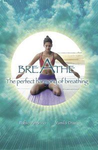 Breathe Beginners Yoga DVD