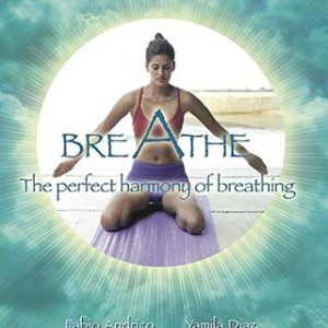 Breathe Beginners Yoga DVD