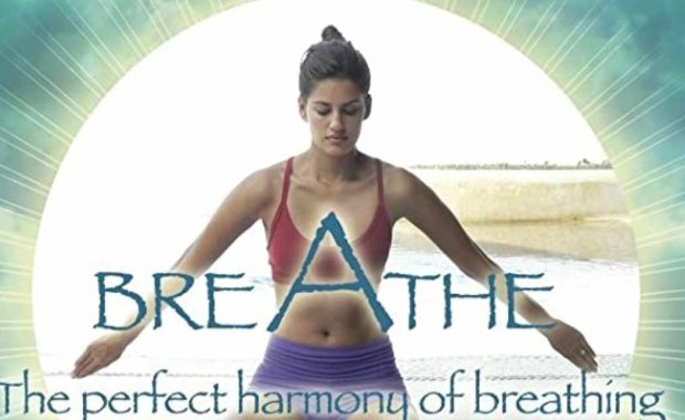 Breathe Harmony of Breathing