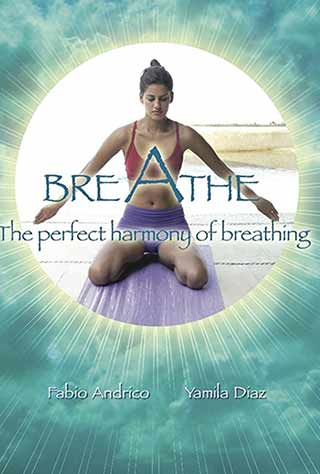 Breathe Harmony of Breathing