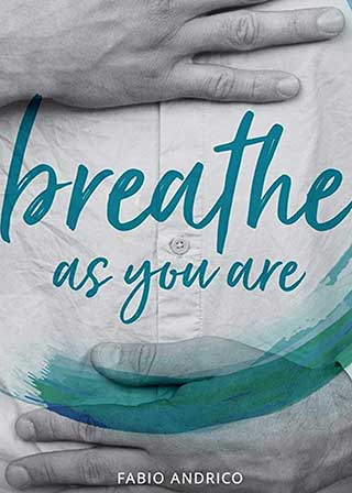 Breathe Yantra Yoga